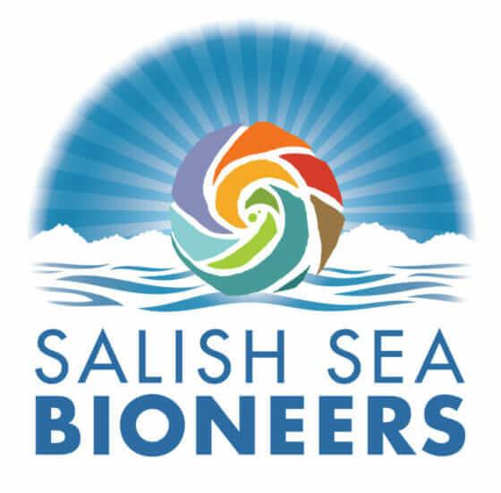 Salish Sea Bioneers
